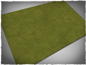 A71 Meadows Battle Mat with bag